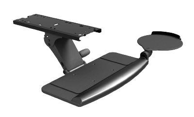 20200826074709_Keyboard Tray