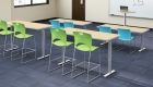 Adjustable-Height-Office-Tables_Interior-Concepts-2
