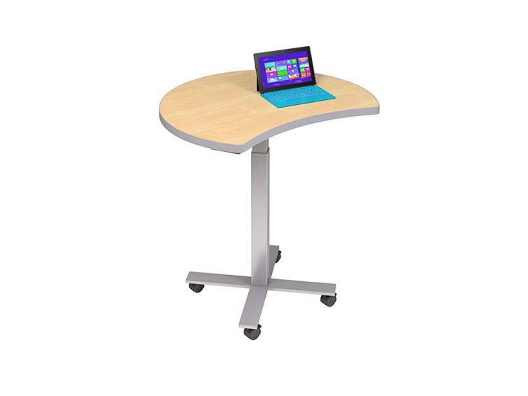 Adjustable-Height-Office-Tables_Interior-Concepts-3