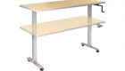 Adjustable-Height-Office-Tables_Interior-Concepts-5