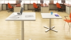 Adjustable-Height-Office-Tables_Interior-Concepts-6