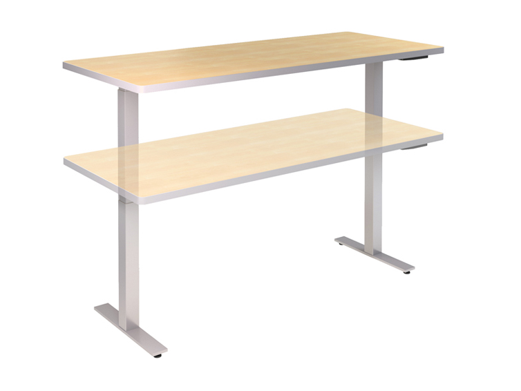 Adjustable-Height-Office-Tables_Interior-Concepts-7