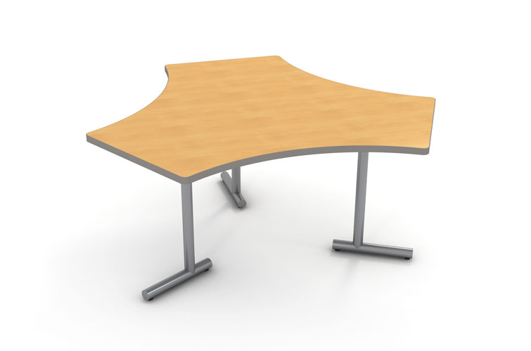 Unique-Shape-Office-Tables_Interior-Concepts-6