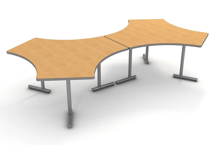 Unique-Shape-Office-Tables_Interior-Concepts-4