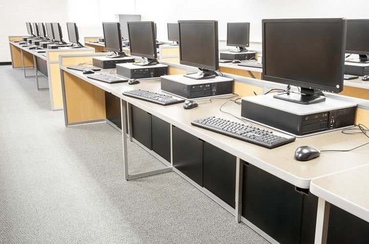 Computer-Labs_Interior-Concepts-3