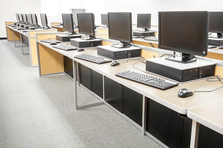 Computer-Labs_Interior-Concepts-3