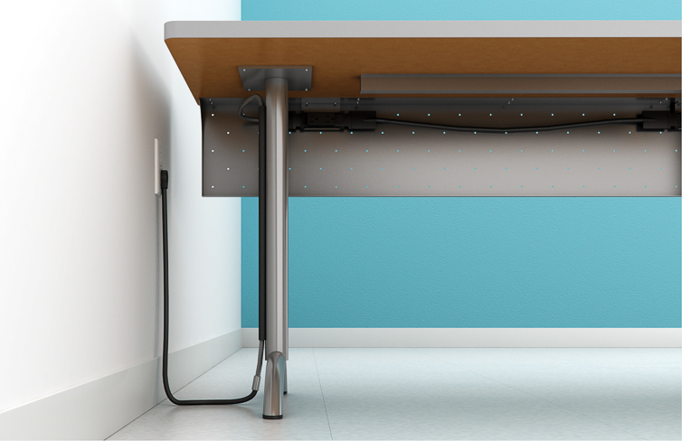 Computer-Office-Tables_Interior-Concepts-1