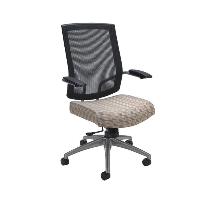 Ergonomic Office Chairs ergonomic office chairsinterior concepts. customize yours today!