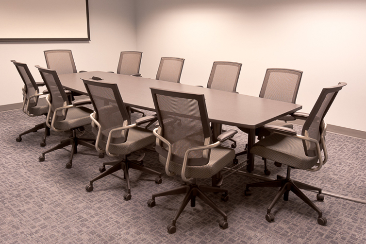 Conference-Office-Tables_Interior-Concepts-1