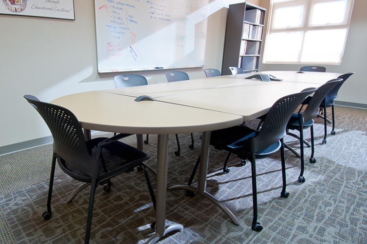 Conference-Office-Tables_Interior-Concepts-3