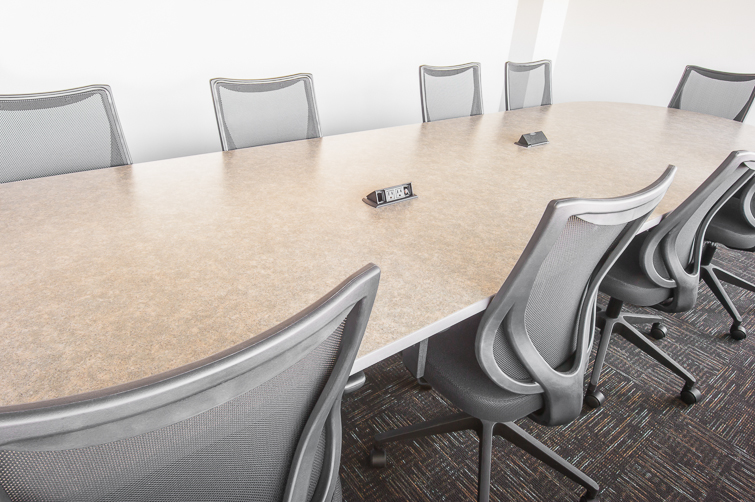 Conference-Office-Tables_Interior-Concepts-5