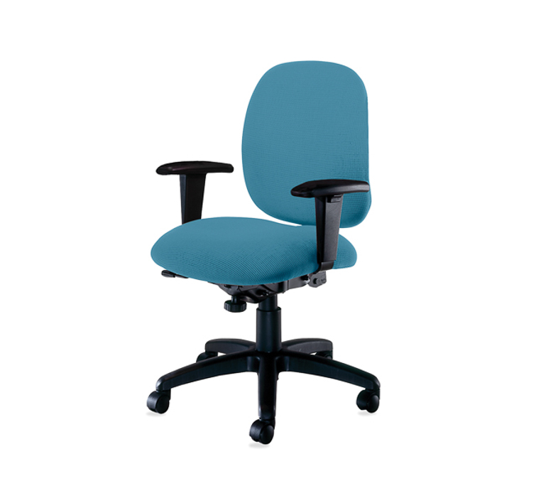 Desk-Chairs_Interior-Concepts-1