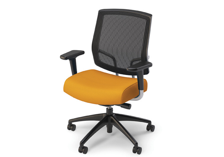 Desk-Chairs_Interior-Concepts-2