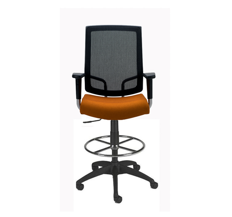 Desk-Chairs_Interior-Concepts-5