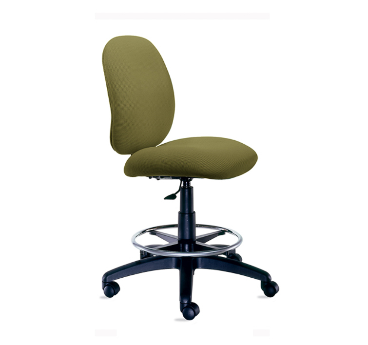 Desk-Chairs_Interior-Concepts-6