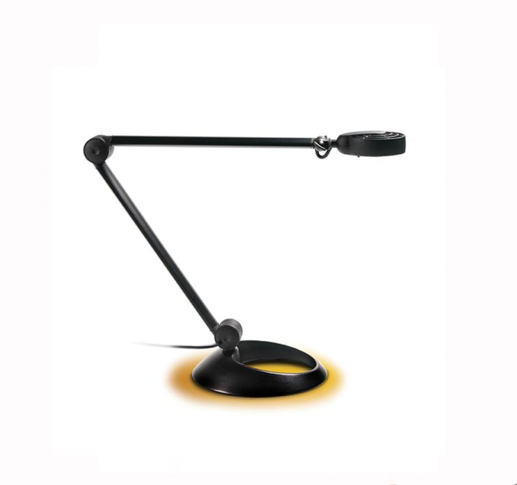 Ergonomic-Office-Accessories_Interior-Concepts-2