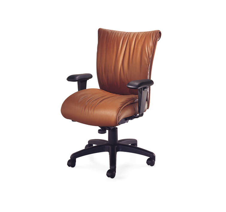 Executive-Chairs_Interior-Concepts-1