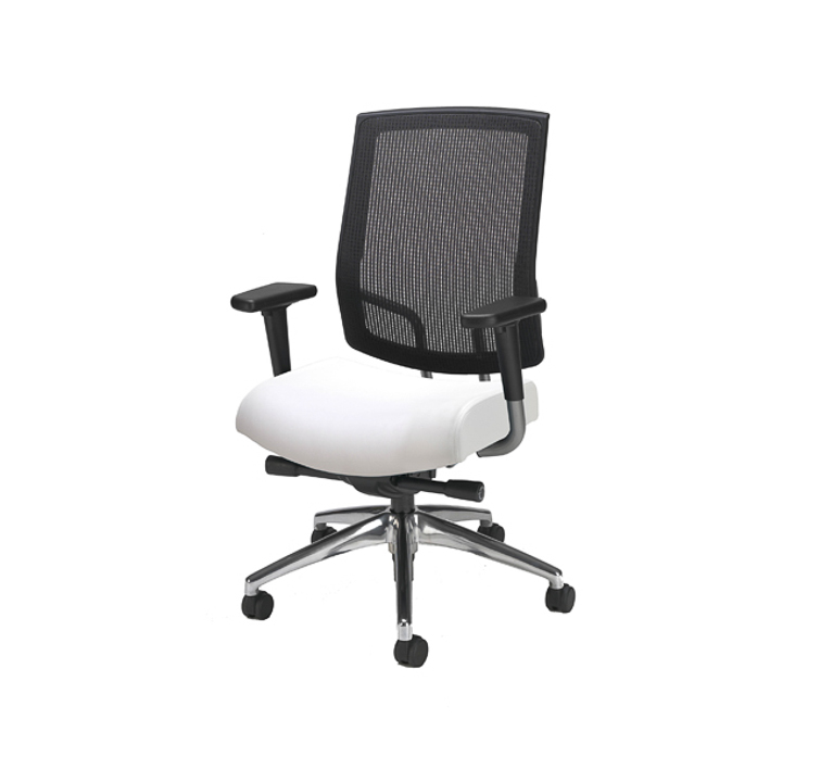 Executive-Chairs_Interior-Concepts-3
