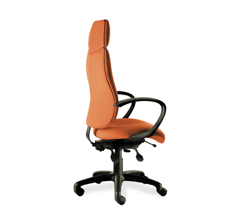 Executive-Chairs_Interior-Concepts-4