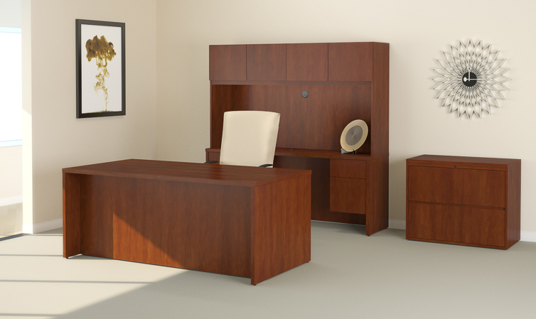 Executive-Desks_Interior-Concepts-2
