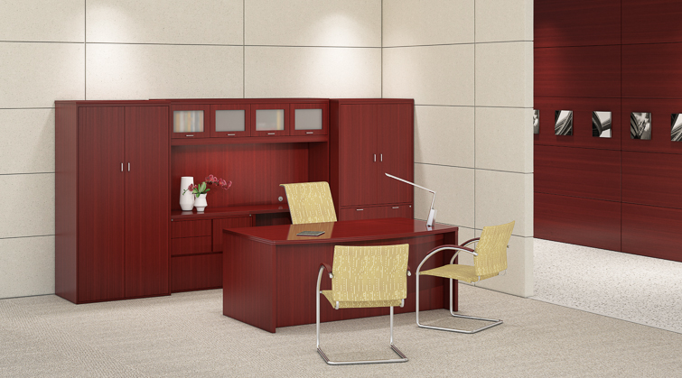 Executive-Desks_Interior-Concepts-3