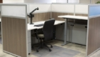 Interior-Concepts-Office-Cubicles-12
