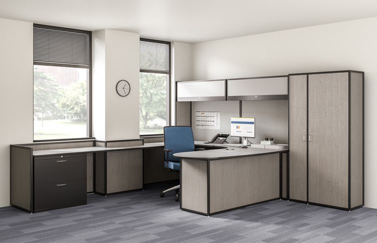 Interior-Concepts-Office-Desk-20