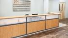 Interior-Concepts-Reception-Desk-13
