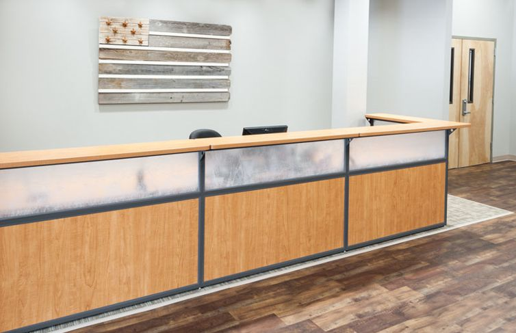 Interior-Concepts-Reception-Desk-13