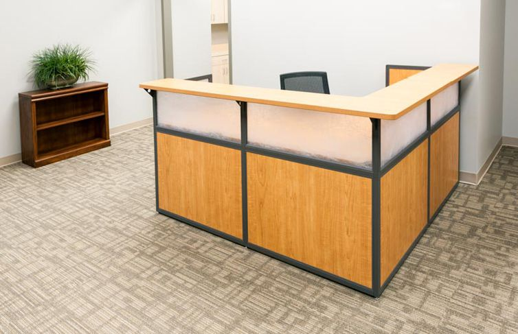 Interior-Concepts-Reception-Desk-14