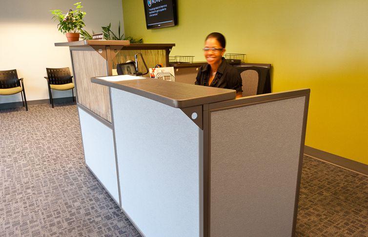 Interior-Concepts-Reception-Desk-17