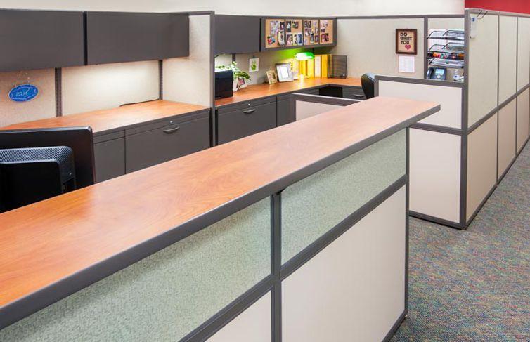 Interior-Concepts-Reception-Desk-18
