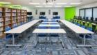 Media-Center-Furniture-Interior-Concepts-Trumbull-1