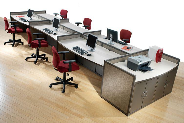 Media-Center-Furniture_Interior-Concepts-1