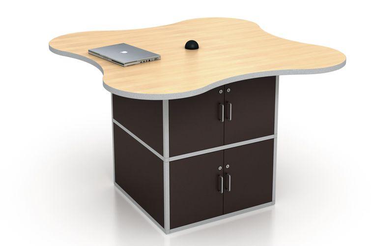 Media-Center-Furniture_Interior-Concepts-3