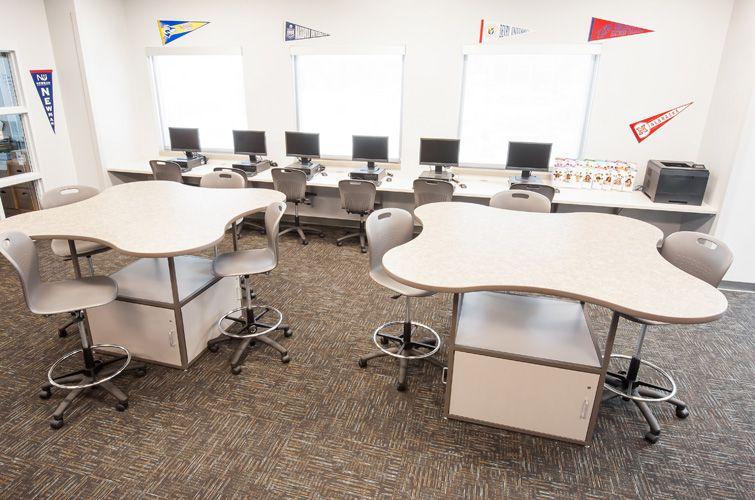 Media-Center-Furniture_Interior-Concepts-4