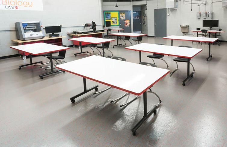 Motion-Multipurpose-Table-Interior-Concepts-Renton-1