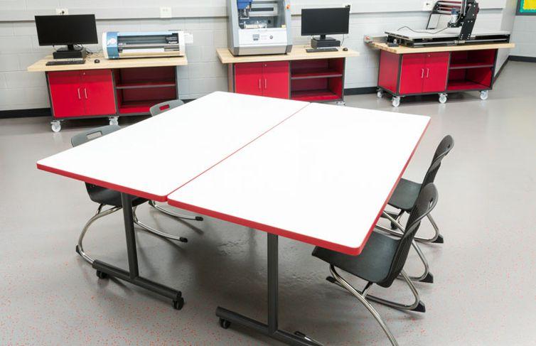 Motion-Multipurpose-Table-Interior-Concepts-Renton-2
