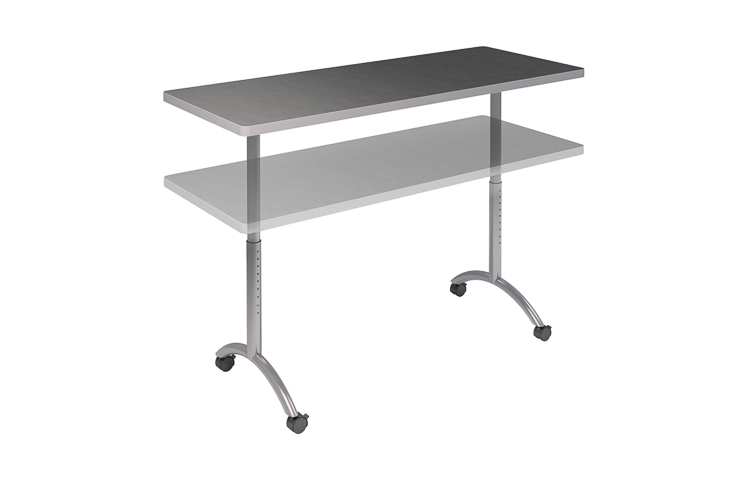 MultiPurpose Office Tables
