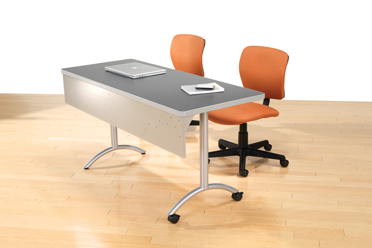 MultiPurpose-Office-Tables_Interior-Concepts-2