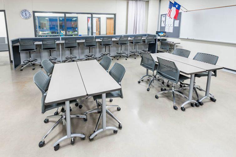 Multipurpose-Tables-Interior-Concepts-Corsicana-1.jpg