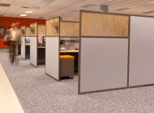 Office Design Ideas that Increase Work Results Productivity
