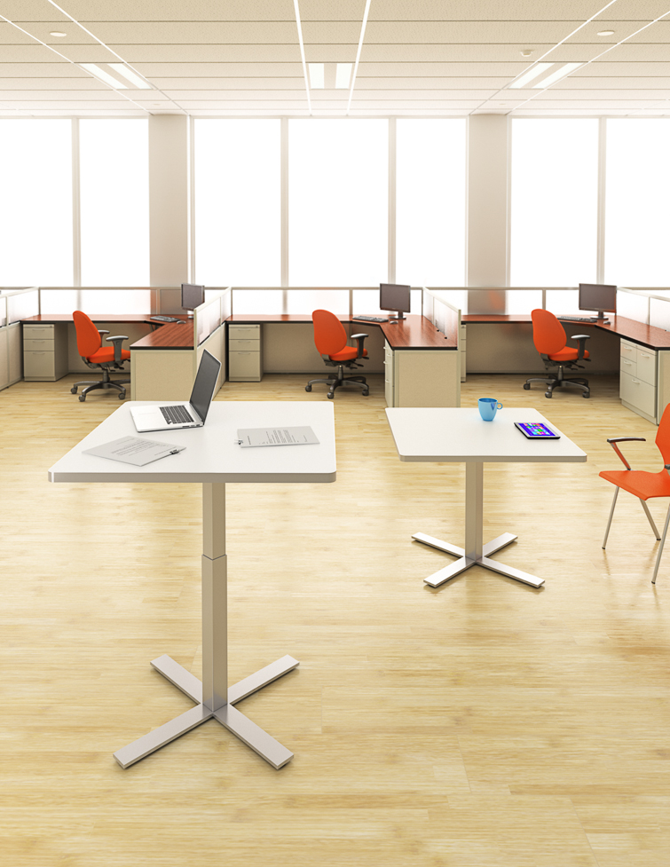 Office-Cubicles_Interior-Concepts-7