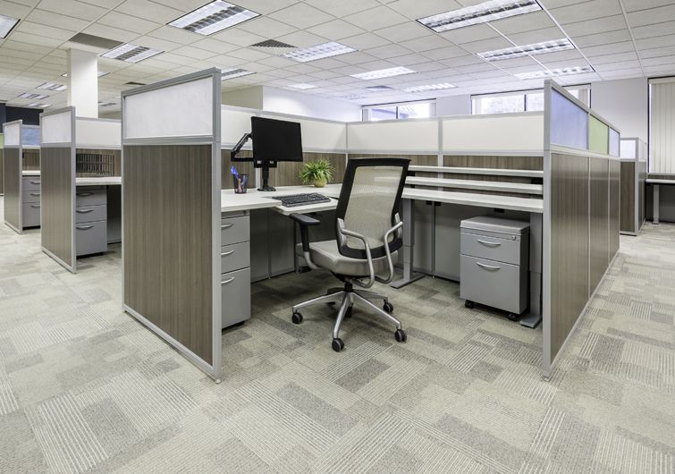 Office-Desk_Interior-Concepts-Sit-to-Stand