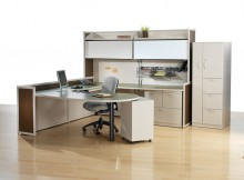 Office-Desks_Interior-Concepts-1
