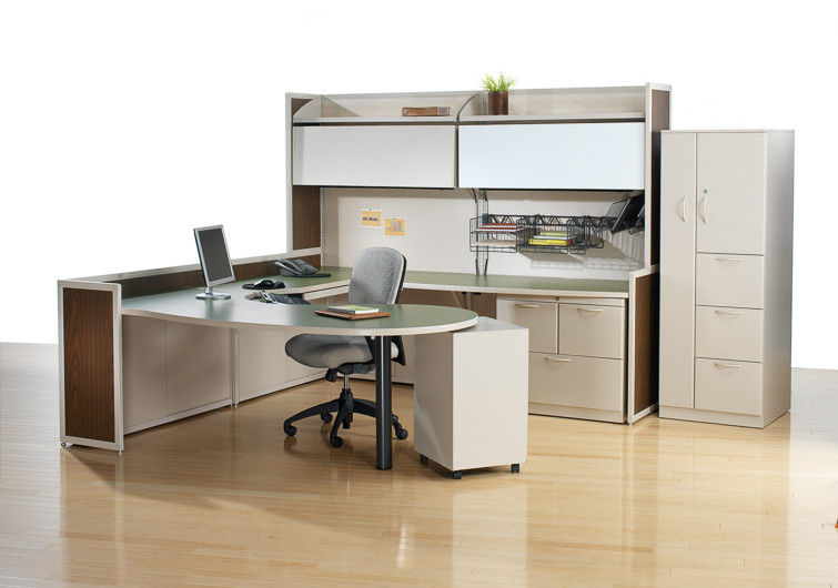 design workspace for employees office furniture desks interiorconcepts.com