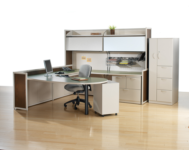 Office-Desks_Interior-Concepts-1