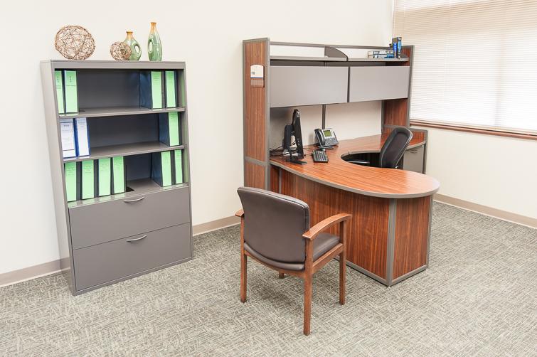 Office-Desks_Interior-Concepts-11
