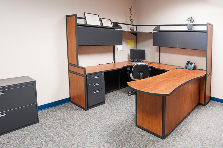 Office-Desks_Interior-Concepts-12