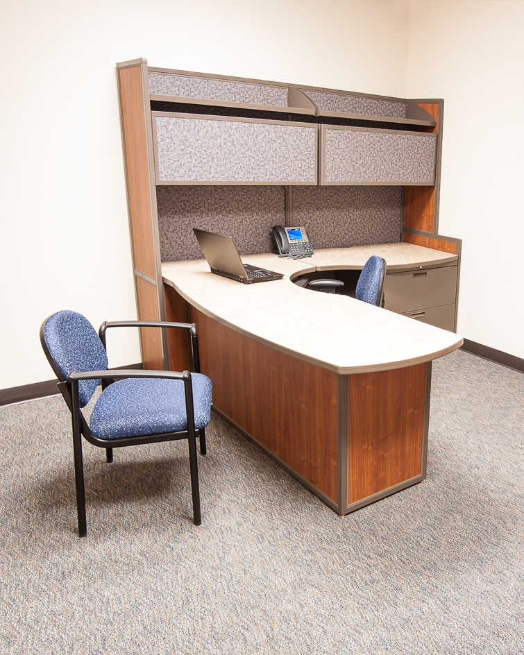 Office-Desks_Interior-Concepts-13
